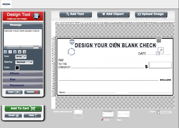 big_blank_check_design_02