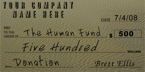 donation_check