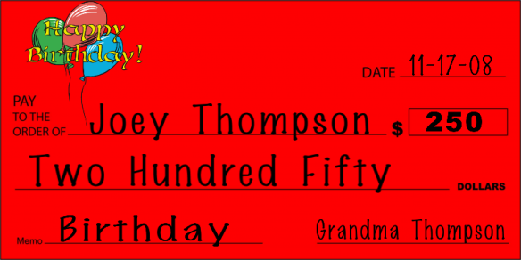 oversized_novelty_birthday_check