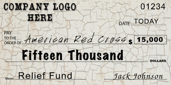Oversized_relief_fund_check